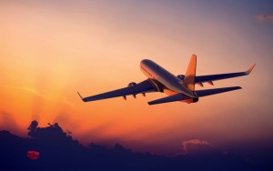 Airtravel Tips for Amputees