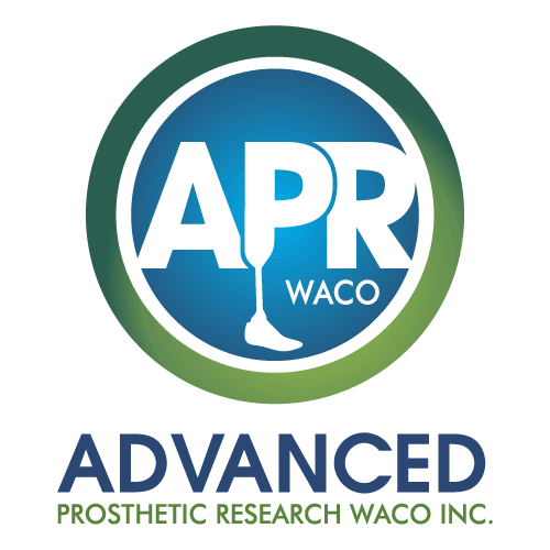 Home - Advanced Prosthetic Research Waco